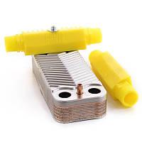 "Адаптер для промывки пластинчатого теплообменника MASTER BOILER HE Adapter 3/4"", фото 1"