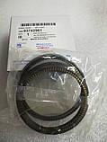 Кольца поршневые Авео 1.5i STD 76.5мм, GM, 93742961, фото 3