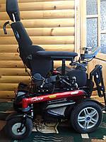 Инвалидная коляска Otto Bock С 1000