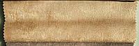 Водоотталкивающая ткань для мебели искусственная замша для обивки дивана АНТИК 02 ( ANTIQUE 02 )