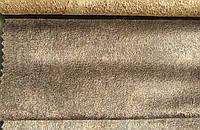 Водоотталкивающая ткань для мебели искусственная замша для обивки дивана АНТИК 03 ( ANTIQUE 03 ), фото 1