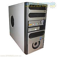 Системный Блок MICROSTAR PC MT5 (Код:10300), Состояние: Б/У