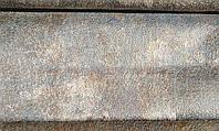 Водоотталкивающая ткань для мебели искусственная замша для обивки дивана АНТИК 04 ( ANTIQUE 04 )