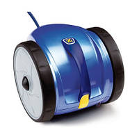 Робот пылесос Vortex 1 Zodiac