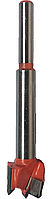 Сверло, фреза форстнера Zhiwei по дереву 18 мм