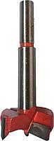 Сверло, фреза форстнера Zhiwei по дереву 40 мм