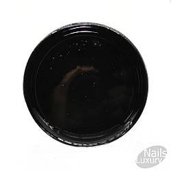 Биогель Nails Luxury USA Прозрачный ОПТОМ