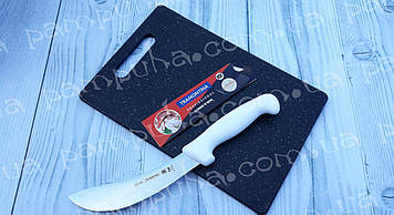 Tramontina master 606/086 разделочный нож