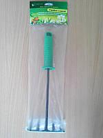 Грабли садовые Verdi HR-GT009g