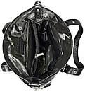 Большая кожаная сумка FC-0415-V1 коллекции VERONA бренда FRANCO CESARE, фото 3