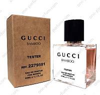 Тестер Gucci Bamboo (Гуччи Бамбу), 50 мл (лицензия ОАЭ), фото 1