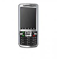 Donod D801 TV 2SIM сенсорный телефон с телевизором ,телефоны