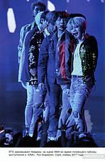 BTS. Биография группы, покорившей мир, фото 3