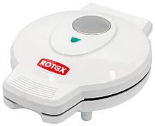 Вафельниця ROTEX RSM123-W