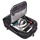 Рюкзак Casual з водовідштовхувальним покриттям, фото 6