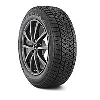 Шина 265/70R16 112R Blizzak DM-V2 Bridgestone зима