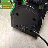 Автомобильный насос компрессор Procraft LK190 для подкачки колёс, фото 6