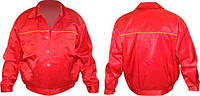 Куртки мужские демисезонные пошив