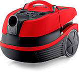 Моющий пылесос с аквафильтром Bosch BWD421PET, фото 3