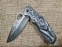 Нож складной 165