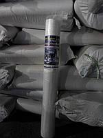 Сітка штукатурна 60 г/м2 і 70 г/м2 біла склотканева зі складу в Дніпропетровську, фото 1