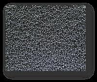 Кобальт гранулы