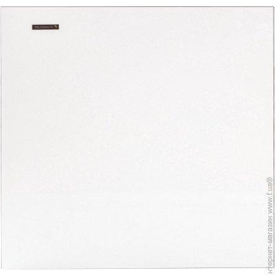 Обогреватель Теплокерамик TCM-RA500WHITE белый 10 кв.м Монтаж: Настенный Управление: Механическое Количество режимов обогрева: 1 Габариты (ВхШхГ):