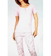 Пижама  женская  ТМ Nicoletta 12224