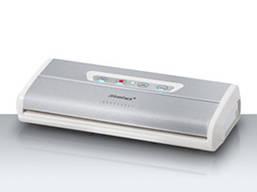 Вакуумный упаковщик Steba VK6