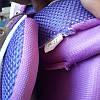 Ролики Best Roller 34-37 размер, фото 2
