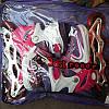 Ролики Best Roller 34-37 размер, фото 3