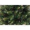 """Искусственная елка """"Анастасия"""" Зелёная 1м, фото 2"""