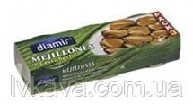 Мидии маринованные Mejillones en Escabeche  Diamir , 3 бан х 79 гр