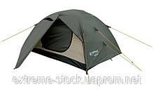 Палатка Terra Incognita OMEGA 3 хаки