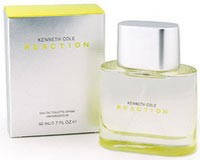 Kenneth Cole REACTION FOR MEN 100ml edt