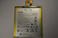Аккумуляторная батарея Lenovo L13D1P31