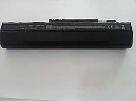 Батарея Acer UM08A71(Acer Aspire One 11.1 V 5200 mAh)