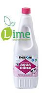 Жидкость для верхнего бака биотуалета Thetford Aqua Rinse 1.5L