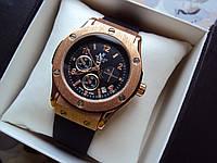 Часы Hublot 3167
