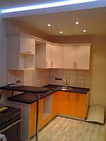 №35 кухня на заказ, фото 1