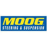 Тяга стабилизатора передняя левая только CDI Mercedes Vito 99-03 Moog ME-LS-2252