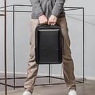 Рюкзак Casual з водовідштовхувальним покриттям, фото 10