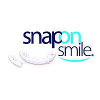 Заменитель виниров Snapon smile, фото 1