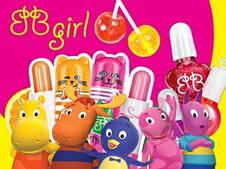 Игрушки, аксессуары для девочек