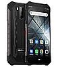 UleFone Armor X3 2/32 Gb black IP68, фото 3