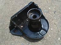 Опора пружини передньої підвіски ВАЗ - 2121,21213,21214, Нива,Тайга, фото 1