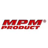 Блендер MPM MBI-16, фото 5