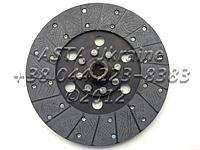 80-00 Приводной диск сборки, механизм отбора мощности сцепления на YTO X904
