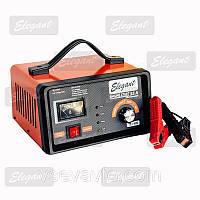 Пуско-зарядное устройство Elegant EL 101 405, 6/12V, 55А , старт 120А