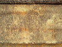 Водоотталкивающая ткань для мебели искусственная замша для обивки дивана АНТИК 07 ( ANTIQUE 07 ), фото 1